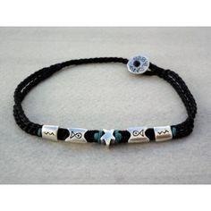 Babylonia men's silver handmade bracelets Wishlist Shopping, Trendy Jewelry, Silver Man, Exclusive Collection, Handmade Bracelets, Silver Bracelets, Handmade Silver, Silver Cuff Bracelets, Fashion Jewelry