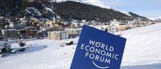 """Почео Светски економски форум: Безбедњаци и снег """"окупирали"""" Давос  Индијски премијер Нарендра Моди упозорио је данас, отварајући Светски економски форум у Давосу, да је недавни талас трговинског протекционизма, којим владе постављају баријере слободној тргов"""