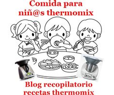 Toddler Meals, Kids Meals, Baby Food Recipes, Cooking Recipes, Fish Farming, Tapas, Bellini, Recipies, Gingham Quilt