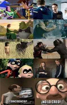 Read from the story Chistes del Universo de Marvel by with reads. Funny Marvel Memes, Avengers Memes, Marvel Jokes, Mundo Marvel, Marvel Heroes, Marvel Avengers, Funny Images, Funny Pictures, Really Funny Memes