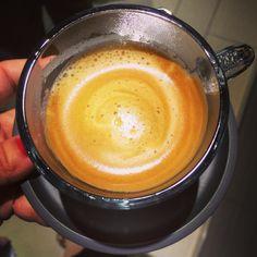 #cafe #espresso #coffee #coffeetime #coffeegeek #coffeeporn #coffeeholic #coffeelovers #coffeeoftheday #coffeeaddiction #cafecominstagram #instacafe #instacoffee #instacool #1_cafe #cappuccino #coffee #pretinho #barista #espresso #cafeina #instacafe #instacoffee #cafeteria #cafenoinstagram #igerscaneca #cheirinhodecafé #umcafeporfavor #loucosporcafé #igcoffee #slowcoffee #coffeefreak #moka_lovers