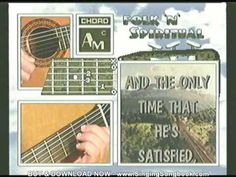 ▶ The House of the Rising Sun - The Singing Songbook - LEARN GUITAR CHORDS & LYRICS - YouTube