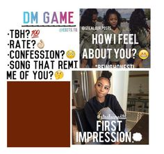 """""""Cause we bored"""" by r-o-y-a-l-t-h-u-g-s ❤ liked on Polyvore featuring beauty"""