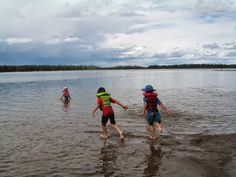 Family Adventures in the Canadian Rockies: Our 5 Favourite Campgrounds (within a 3 hour drive of Calgary)