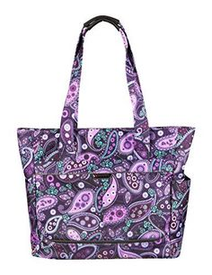 4034d907cd Shopper Bag, Shopping Totes, Beverly Hills, Diaper Bag, Shoulder Strap,  Travel