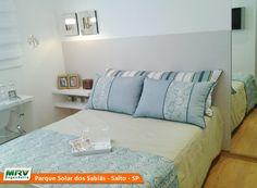 MRV_Solar_dos_Sabias_Apartamentos_Quarto_Casal.jpg (2176×1604)