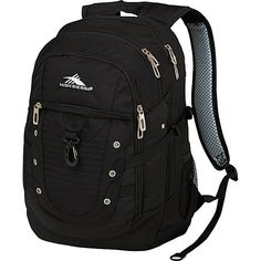 High Sierra Tactic Backpack - eBags.com 7b80dac45e72b