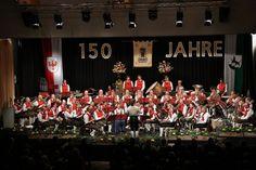 -Festumzug am Samstag, 10.09. ab 14 Uhr in der Kitzbüheler Innenstadt :-)