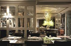 HOTEL MUSE  BANGKOK : PIA INTERIOR COMPANY LIMITED