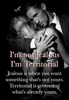 So to the bitch that thinks I'm jealous. Kinky Quotes, Sex Quotes, Quotes For Him, True Quotes, Citations Sexy, He's Mine, Seductive Quotes, Im Jealous, Friend Zone
