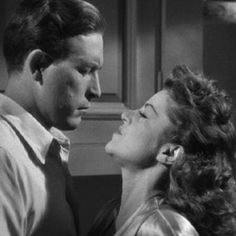 Beautiful socialite Helen Brent (Claire Trevor) finds her soul mate in the form of a psychotic murderer named Sam Wild (Lawrence Tierney). Boys Who, Bad Boys, Dvd Collection, Lawrence Tierney, Brooklyn Film, Westerns, Don Ameche, Claire Trevor, Robert Wise