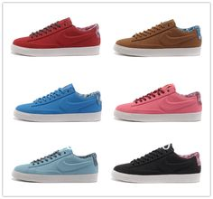 Luxury Nike Casual Shoes For Men 2013 Nikemencasualshoes_6bfe104a