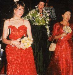 Princess Diana KENT GAVIN PHOTO PICTURE MAGAZINE PRE-DEATH C.1991 | eBay