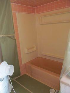 Bathtub Reglazing Www.bathtubrefinishingschool.com Maricopa County  Http://www.bathtubrefinishingschool