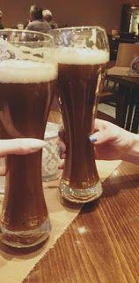 Das Saufblog - für Alkis und trockene Trinker: Anstoßzeit