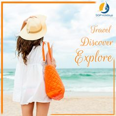 Everyone needs a break once in a while! For a #Trip advise call us: 09873641873 or Drop a comment for a call back request, your best #TripExpert! #Travel #Wanderlust #Travel #Explore #TravelTheWorld #SGPHolidays