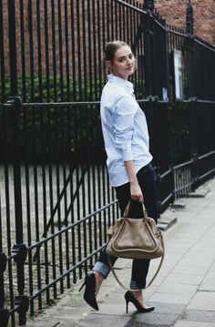 Paulien,  from Polienne: GOOD GENES x FASHIOLISTA - Join the giveaway for a €250 #thegoodgenes voucher! http://www.fashiolista.com/item/11139921/?utm_source=polienne_medium=g_goodgenes_blog_campaign=g_goodgenes_blogger_lp