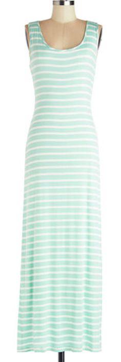 striped maxi dress  http://rstyle.me/n/fvkcjpdpe