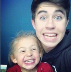 This is so freaking cute!!! @cheryl ng Nash Grier