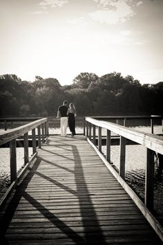 #couples #photography
