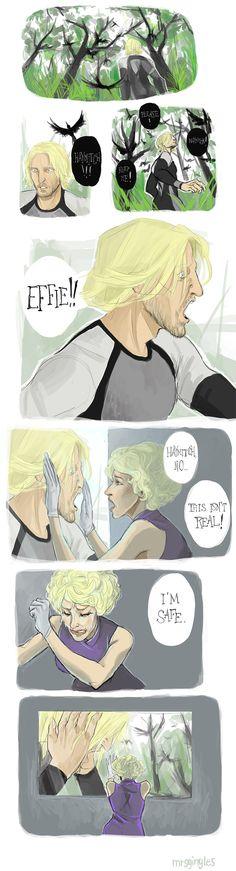Heffie <I've never seen this ship before. I like it. lol