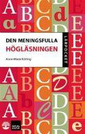 """Detta är en reprisblogginlägg, EN MYCKET KREATIV SPRÅKLEKTION, överförbar till alla språk, till alla årskurser.  Idag högläste jag en Alfons Åberg. Det blev """"FLYG! Alfons Åberg"""". Det är befr..."""