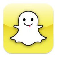 A Message To Parents About Snapchat