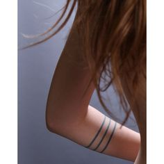 29 Arm Tattoos Designs for Women ❤ liked on Polyvore featuring accessories
