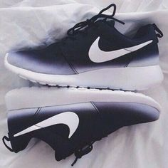 Want these so bad it hurts