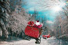 """Silkes -""""Mädchen-Blog"""": Frohe Weihnachten!"""