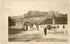 Hungary Travel, Budapest Hungary, Illustrations And Posters, Tao, Old Photos, The Past, Pictures, Painting, Landscapes