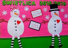 Galeria prac | Swietlicasp255 Christmas Ornaments, Holiday Decor, Home Decor, Salons Decor, Christmas Jewelry, Christmas Ornament, Christmas Decorations, Home Interior Design, Decoration Home