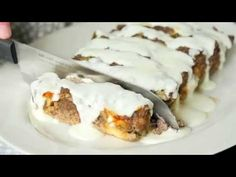 Philly Cheesesteak Meatloaf – 12 Tomatoes