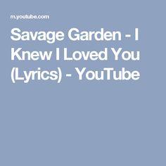 Best Song For Depression Nickelback Lullaby Lyrics Youtube Songs Pinterest Songs