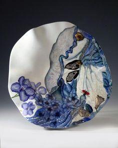 aubijou.ch - Ruth Bühler-Zweifel - Porzellan, Kurse, Malerei mit Onlineshop
