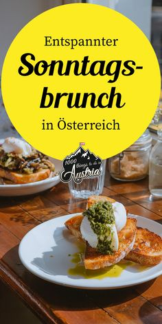 Restaurant Bar, Austria, Restaurants, Beef, Travel, Food, Eat Lunch, Easy Meals, Vacation