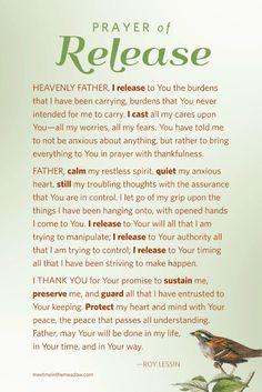 PrayerPrintable-RoyLessin-DaySpring