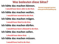 https://www.facebook.com/germanlanguagelearning/photos/a.312441155502709.72668.172086292871530/838809186199234/?type=3