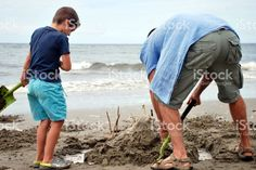Families from New Zealand royalty-free stock photo Interracial Marriage, Image Now, New Zealand, Families, Royalty Free Stock Photos, News, Beach, Maori, The Beach