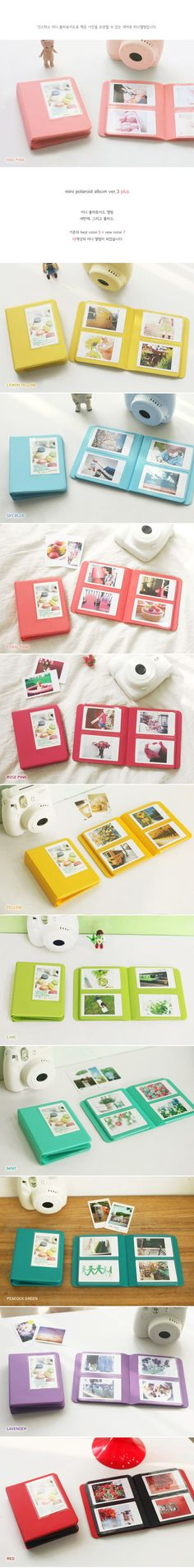 K-Styleme Cardcase, Fun Office Supplies, Lovely Gift, Deco Stickers, Fun Stickers