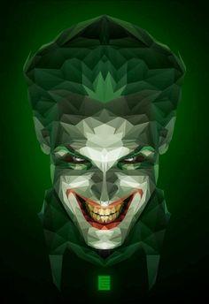 Joker Wallpaper Iphone 6 Plus