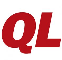 Mortgage Loan Officer at Quicken Loans Inc. - Cleveland USA