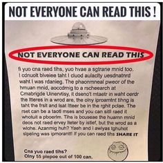 I cam across this post a while back, its a discussion regarding the ease (and/or speed) of reading text in Chinese vs text in English. Funny School Jokes, Some Funny Jokes, Crazy Funny Memes, Really Funny Memes, Funny Laugh, Funny Relatable Memes, Funny Mom Texts, Funny Black Memes, Funny Stuff