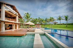 Villa Semarapura by Bali Villa Rental Photo Gallery, via Flickr