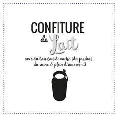 Pots, Bottle Opener, Packaging, Design, Blog, Jar Labels, Recipes, Preserves
