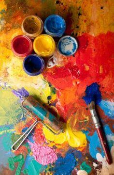 Artist - A Creative Soul