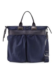 0fd9c66230fe  ragbone  bags  shoulder bags  hand bags  nylon  tote  lining