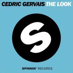 Cedric Gervais - The Look (Original Mix) - http://dutchhousemusic.net/cedric-gervais-the-look-original-mix/