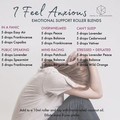 Helichrysum essential oil is utilized in aromatherapy to improve heart health. T… – Essential Oil Blend – skincare Essential Oils Guide, Essential Oil Uses, Essential Oils Anxiety, Oils For Anxiety Doterra, Essential Oils Depression, Young Living Essential Oils For Anxiety, Helichrysum Essential Oil, Cedarwood Oil, Essential Oil Diffuser Blends