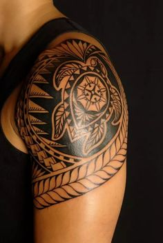 Many popular people have been seen sporting Maori tattoo designs which add an alternate measurement to their identity. Look at these Maori tattoos ideas. Maori Tattoos, Maori Tribal Tattoo, Tribal Turtle Tattoos, Tribal Tattoos For Men, Marquesan Tattoos, Samoan Tattoo, Tongan Tattoo, Tattoos For Guys, Sleeve Tattoos